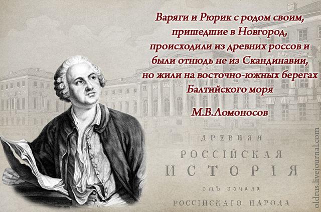 http://s5.uploads.ru/YdlAR.jpg