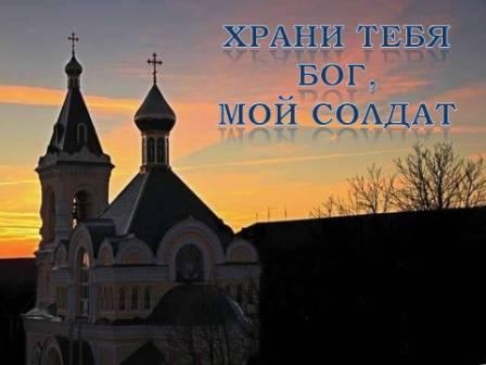 http://s5.uploads.ru/ZACet.jpg