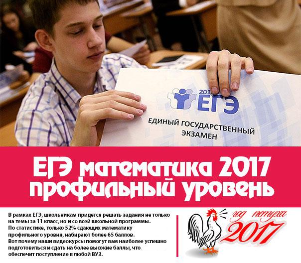http://s5.uploads.ru/ZJ4ng.jpg