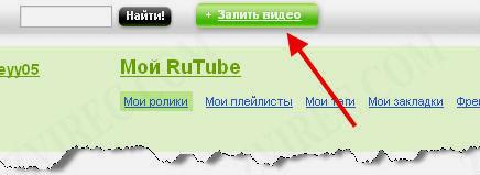 http://s5.uploads.ru/a6Apl.jpg