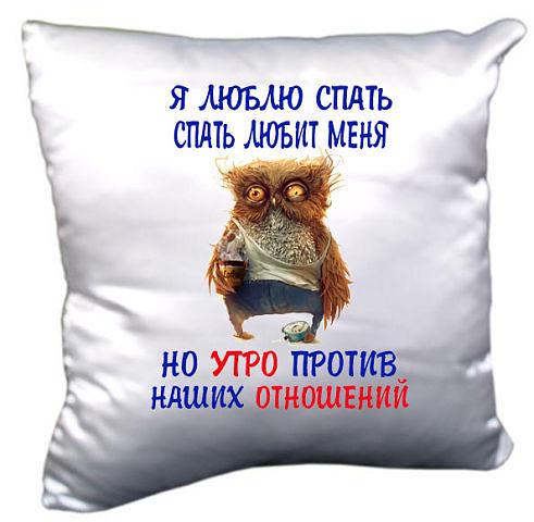 http://s5.uploads.ru/aPz1F.jpg