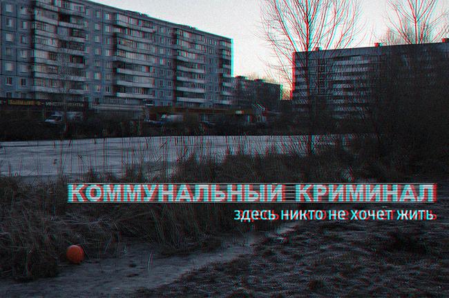 http://s5.uploads.ru/aWzIT.png