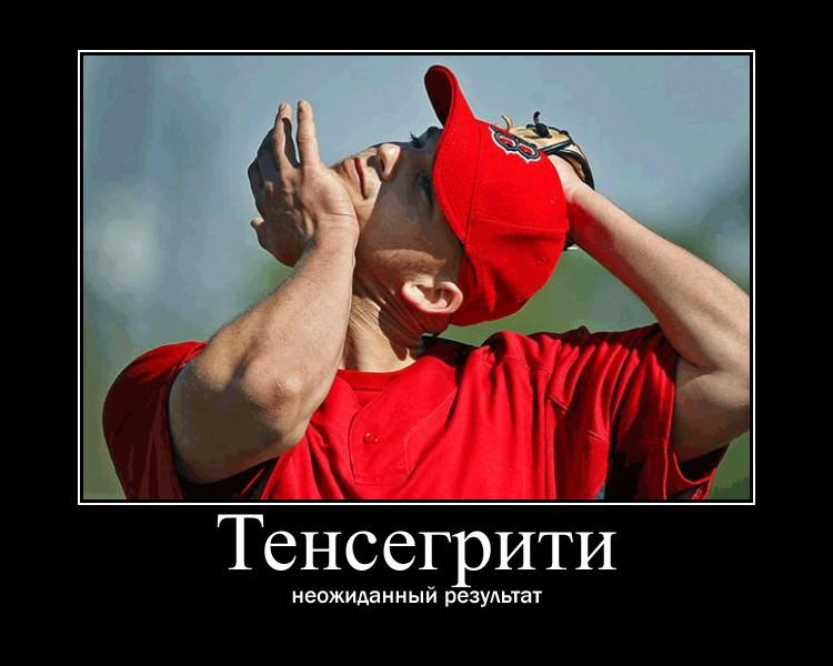 http://s5.uploads.ru/ahNyR.jpg