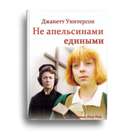http://s5.uploads.ru/asyD7.png