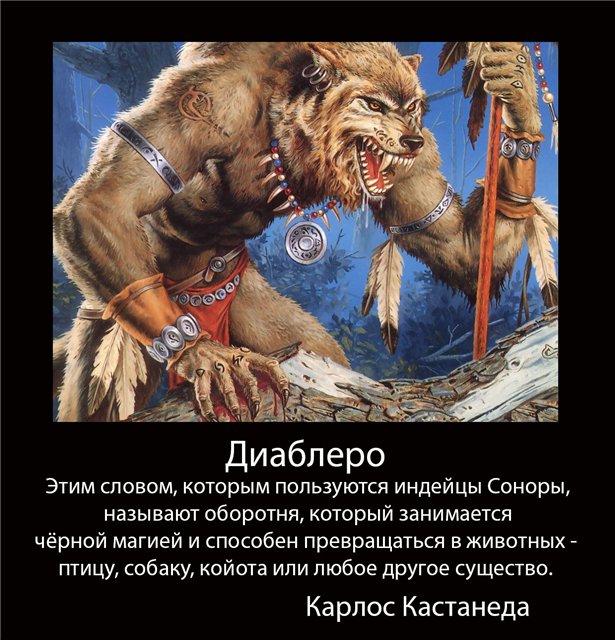 http://s5.uploads.ru/bGMka.jpg