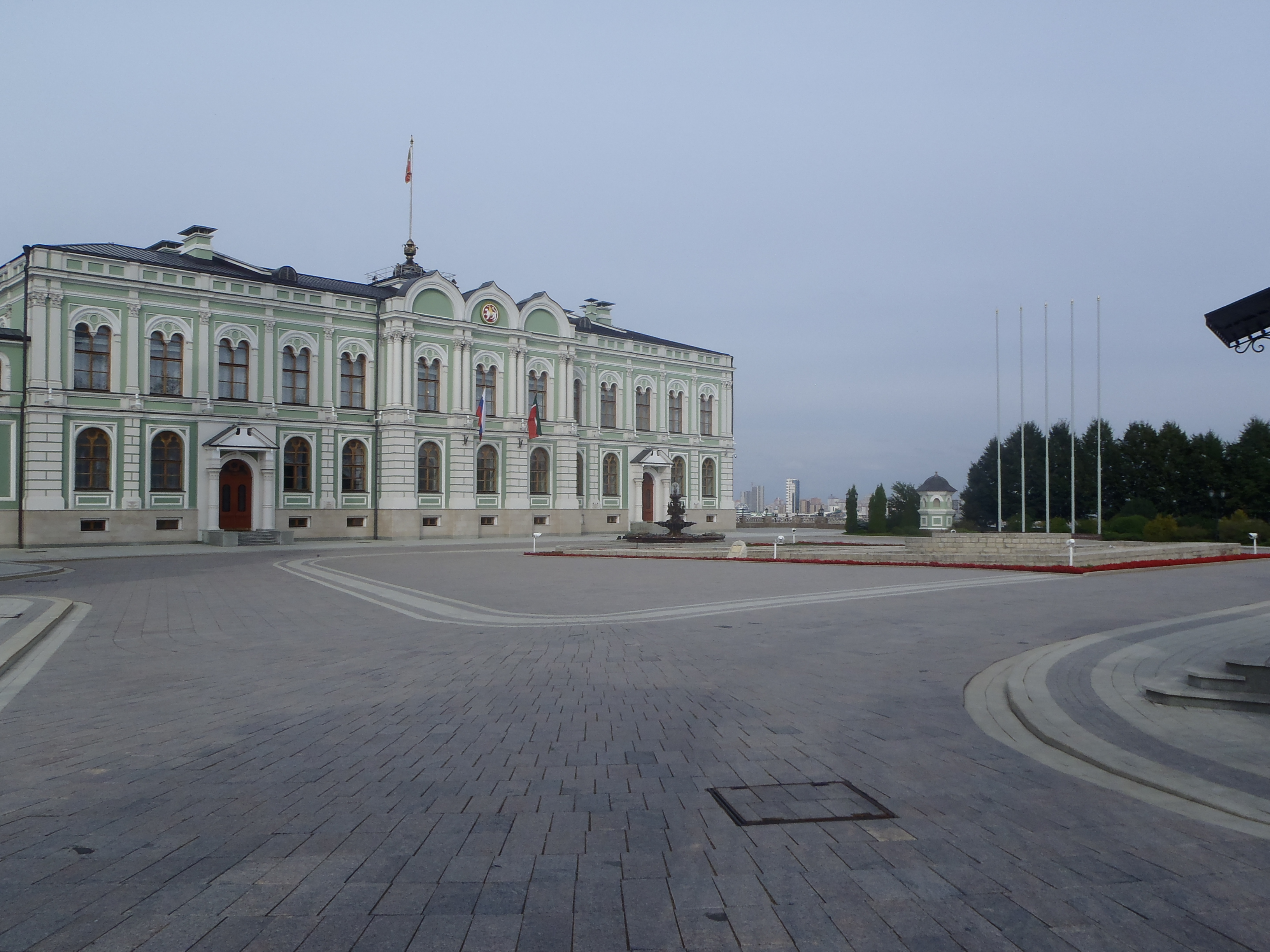 http://s5.uploads.ru/bPmGf.jpg
