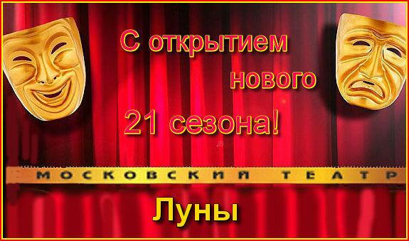 http://s5.uploads.ru/bVQWJ.jpg