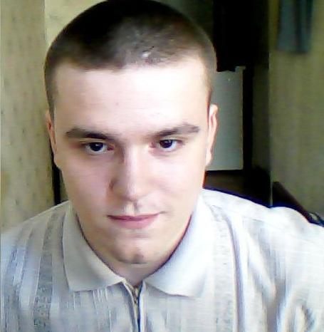 http://s5.uploads.ru/baXTN.jpg