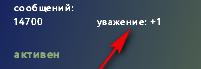 http://s5.uploads.ru/c4iYH.png