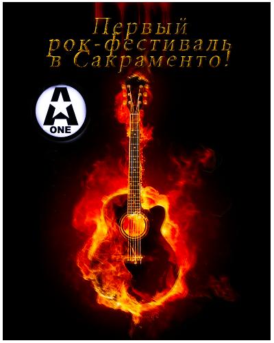 http://s5.uploads.ru/cNp3o.png