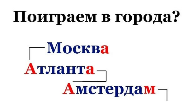 http://s5.uploads.ru/ctpOM.jpg