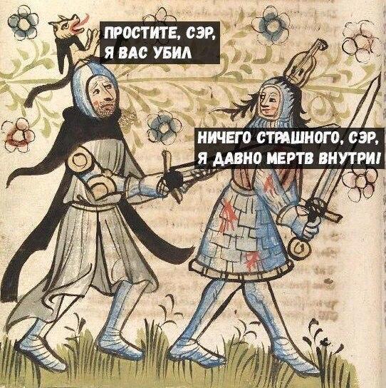 http://s5.uploads.ru/cvewK.jpg