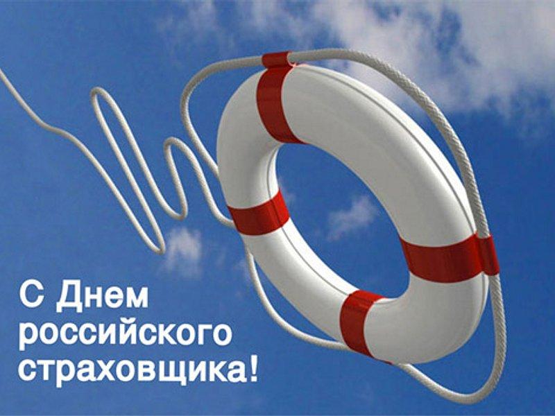 http://s5.uploads.ru/dBIZj.jpg