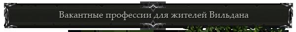 http://s5.uploads.ru/dfPrY.png