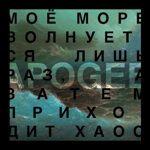 http://s5.uploads.ru/e6D39.png