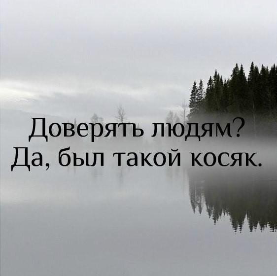 http://s5.uploads.ru/e85Ad.jpg