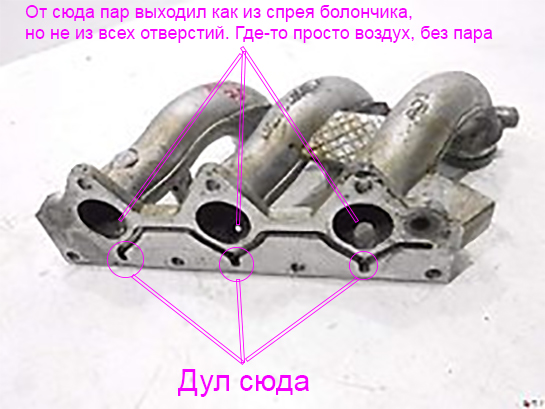 http://s5.uploads.ru/eE5ZU.jpg