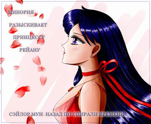 http://s5.uploads.ru/eTwXN.png