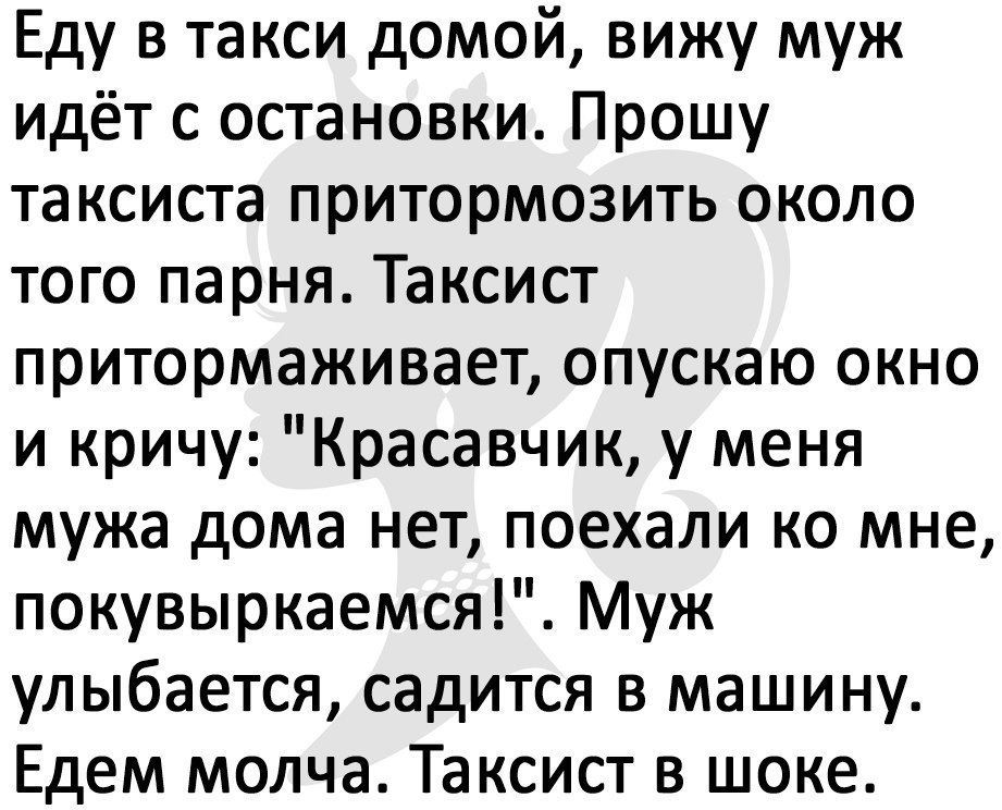 http://s5.uploads.ru/ea6vU.jpg