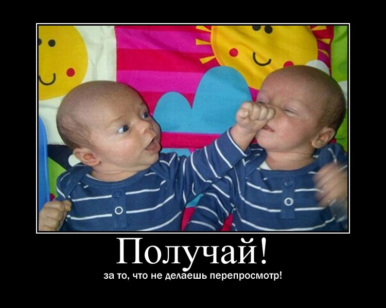 http://s5.uploads.ru/f9HWd.jpg