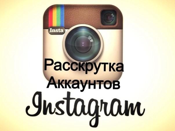 http://s5.uploads.ru/f9gpc.jpg