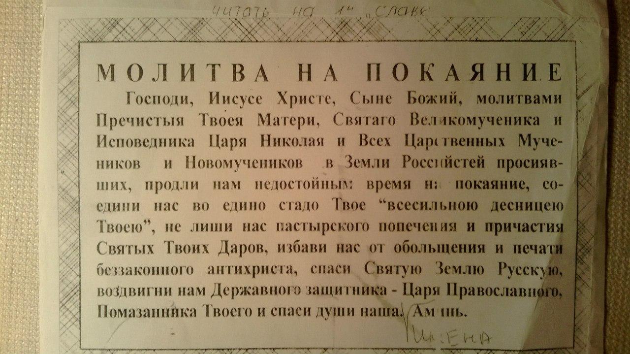 http://s5.uploads.ru/fI3Fu.jpg