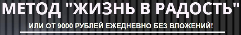 http://s5.uploads.ru/fkCuB.png