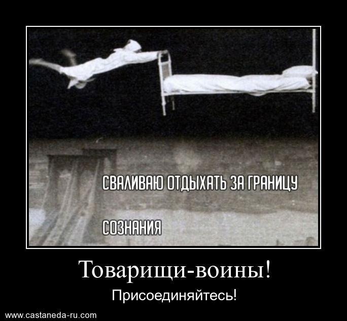 http://s5.uploads.ru/g1xJy.jpg