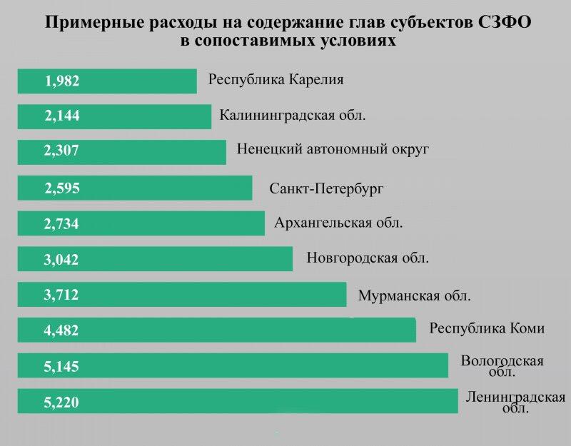 http://s5.uploads.ru/gMa6U.jpg