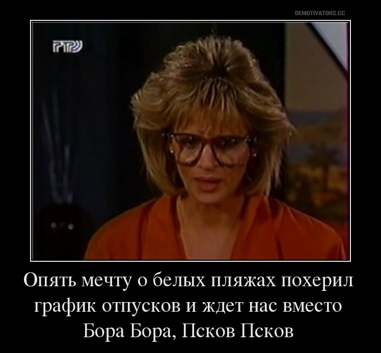 http://s5.uploads.ru/gPbMp.jpg