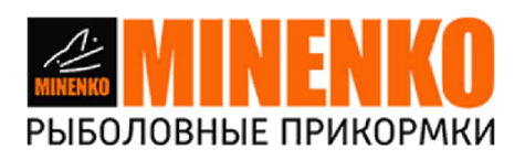 http://s5.uploads.ru/giy8c.png