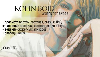 http://s5.uploads.ru/gluHk.png