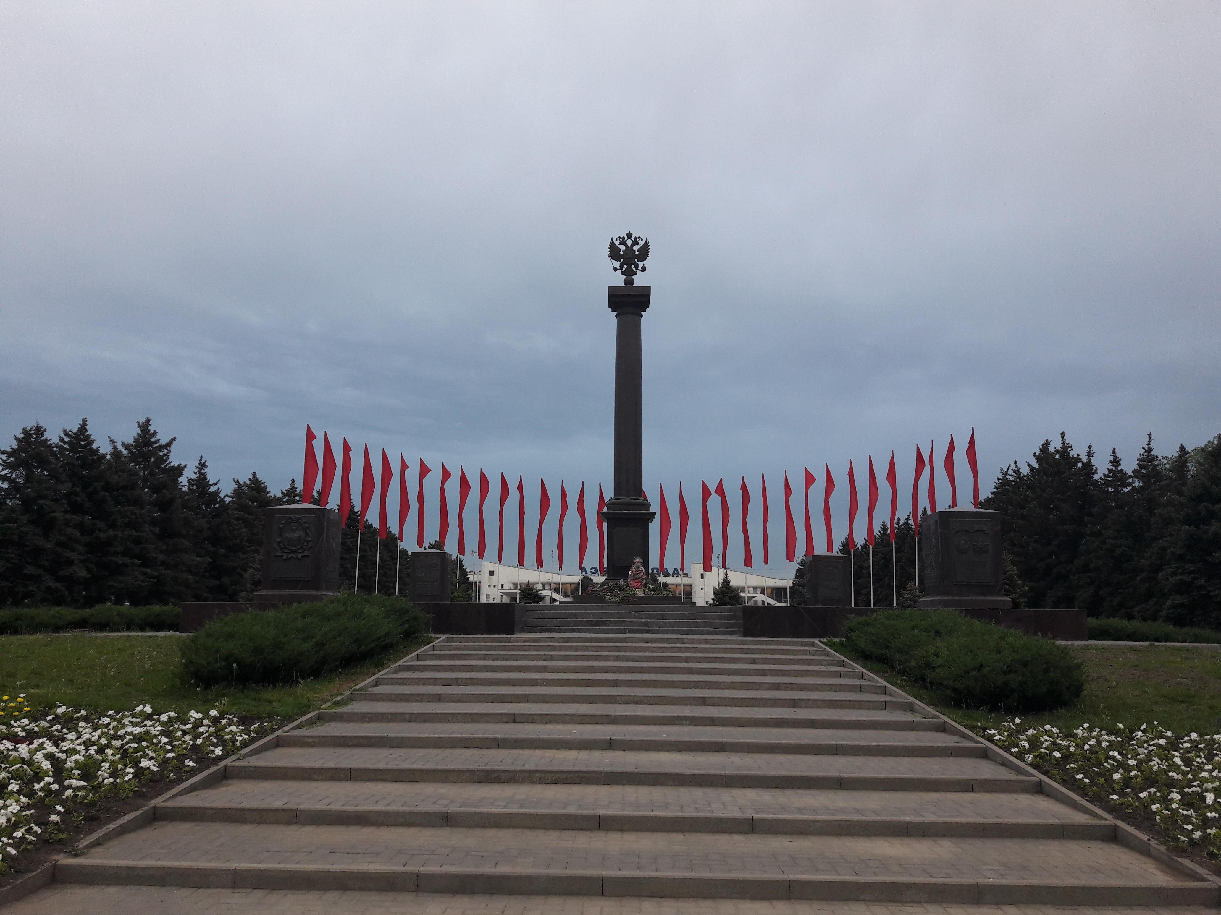 http://s5.uploads.ru/gsW1t.jpg