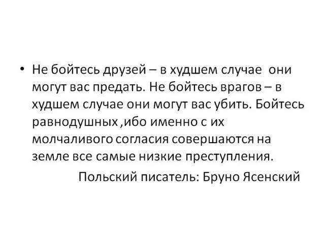 http://s5.uploads.ru/gzQpH.jpg