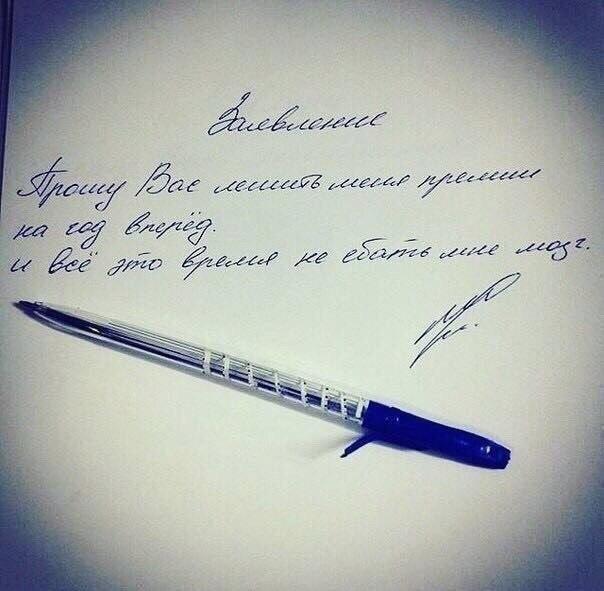 http://s5.uploads.ru/hSUHA.jpg
