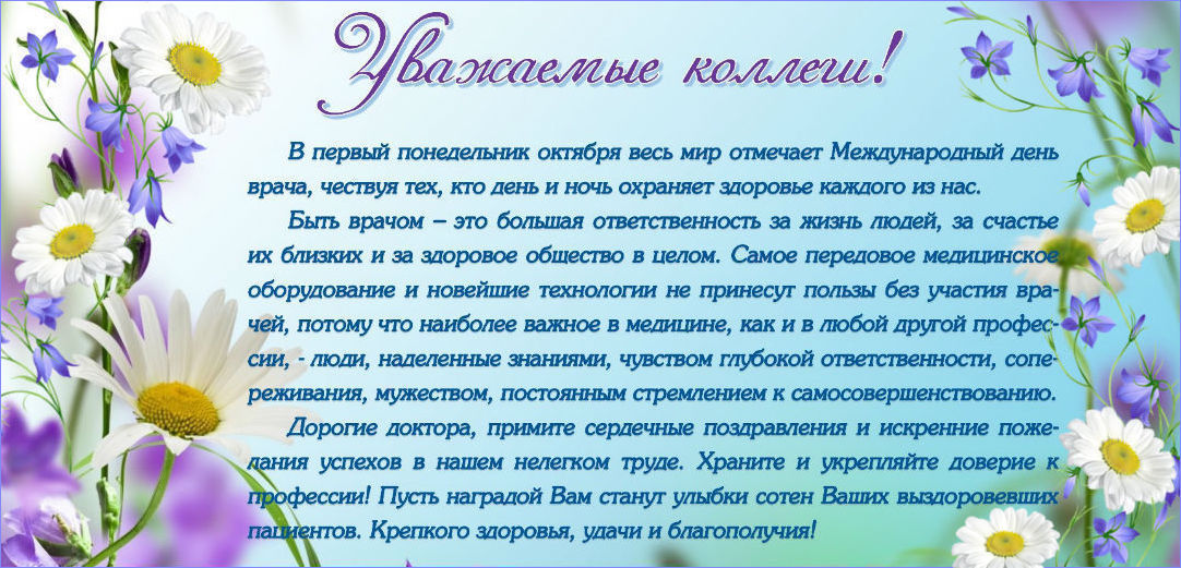 http://s5.uploads.ru/hSedB.jpg