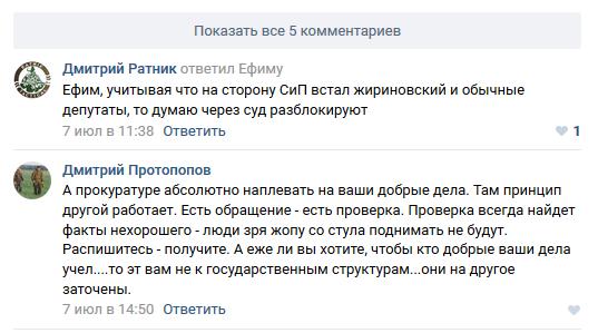 http://s5.uploads.ru/hZ8WJ.png