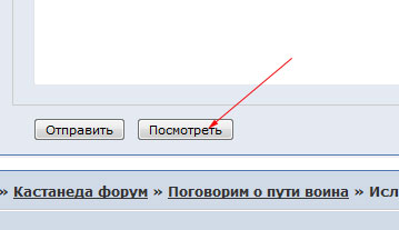 http://s5.uploads.ru/i6zmk.jpg