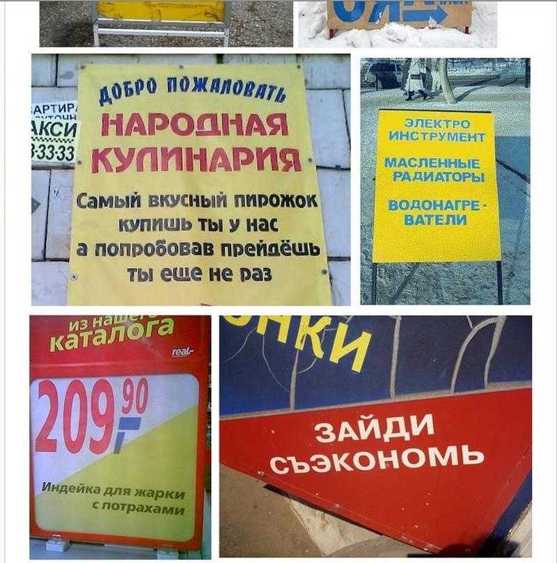 http://s5.uploads.ru/iG9nC.jpg