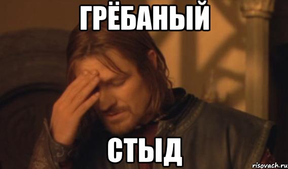 http://s5.uploads.ru/iRCDK.png