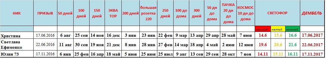 http://s5.uploads.ru/itfPc.jpg