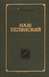 http://s5.uploads.ru/jGfBC.jpg