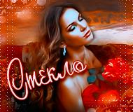 http://s5.uploads.ru/jUO9l.png
