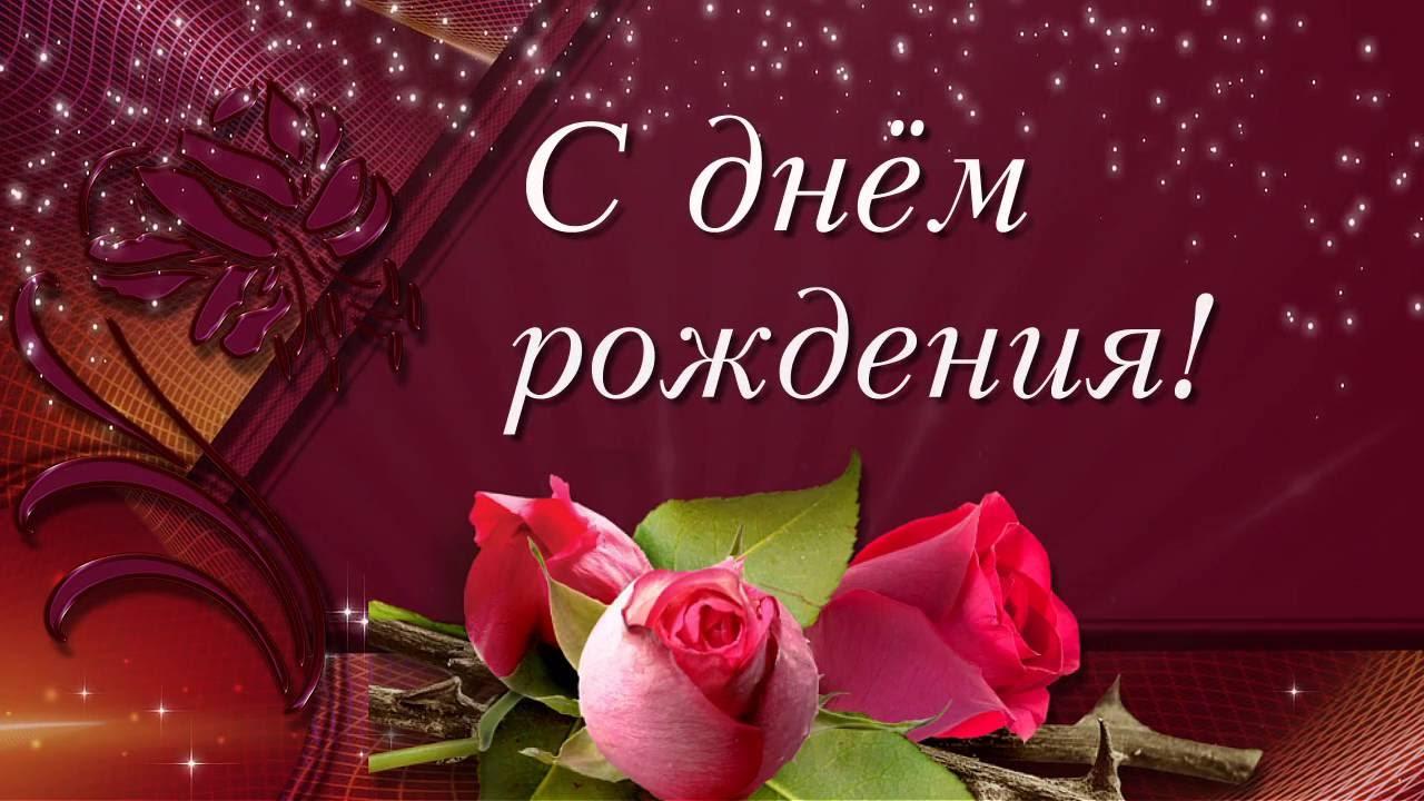 http://s5.uploads.ru/jkLIg.jpg