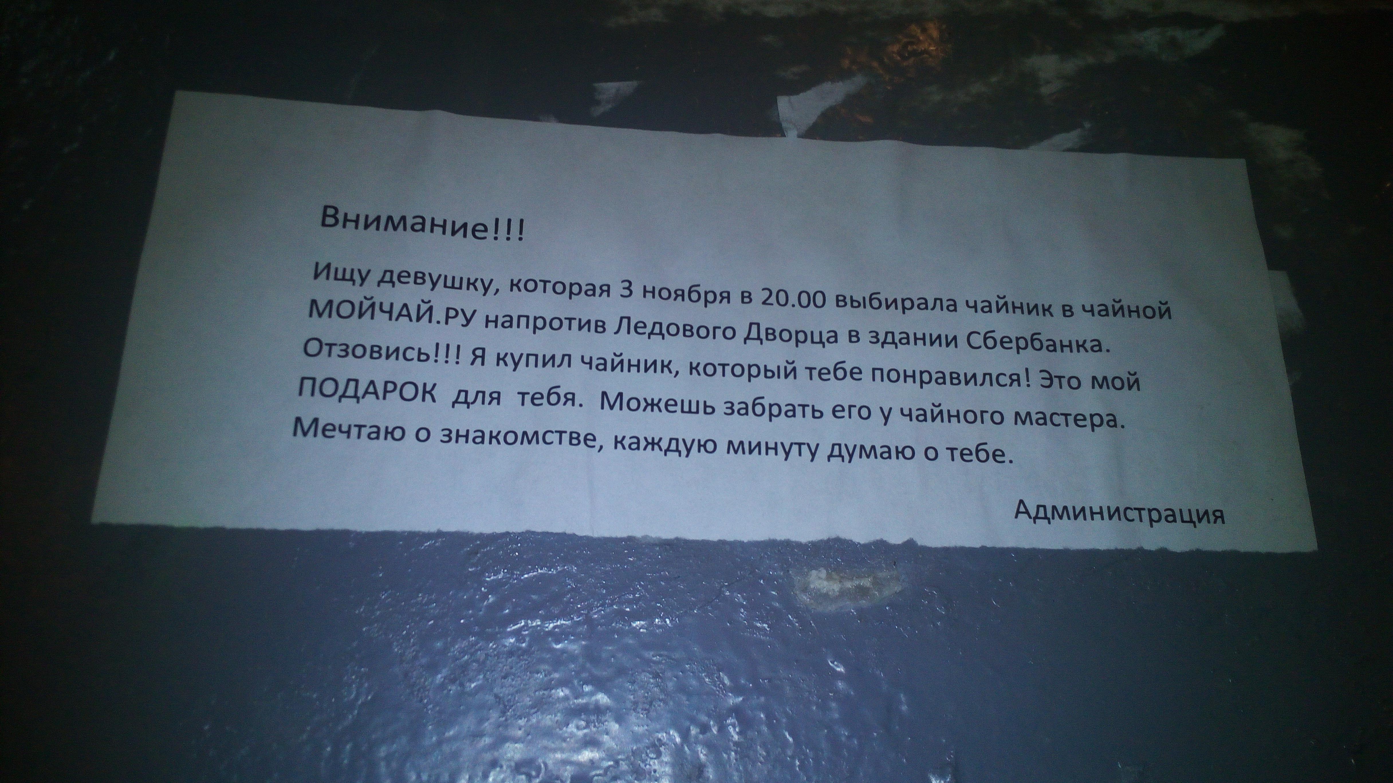 http://s5.uploads.ru/jl2rE.jpg