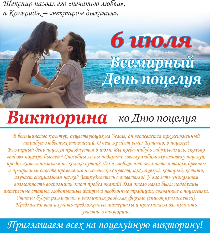 http://s5.uploads.ru/k02qO.png