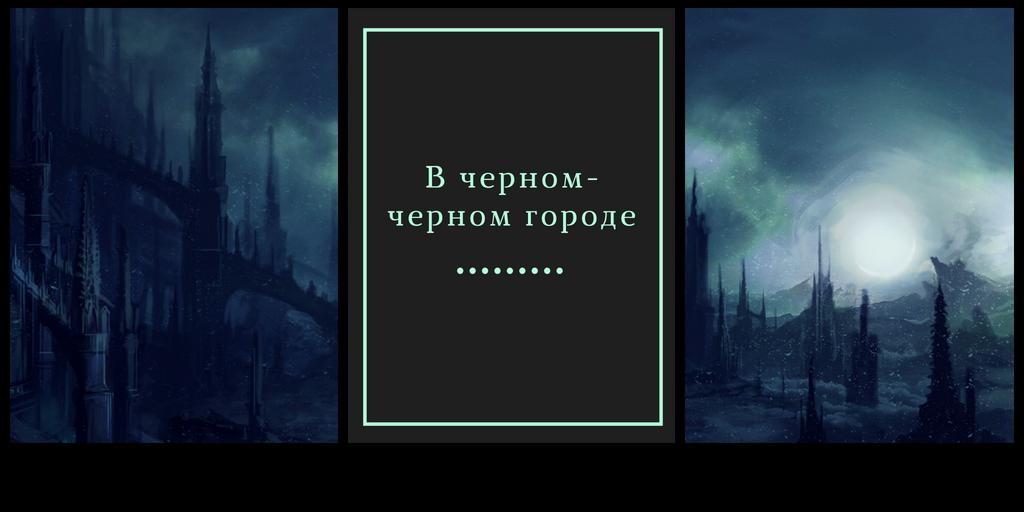http://s5.uploads.ru/kHzE1.png