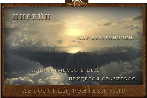 http://s5.uploads.ru/kIDgf.png