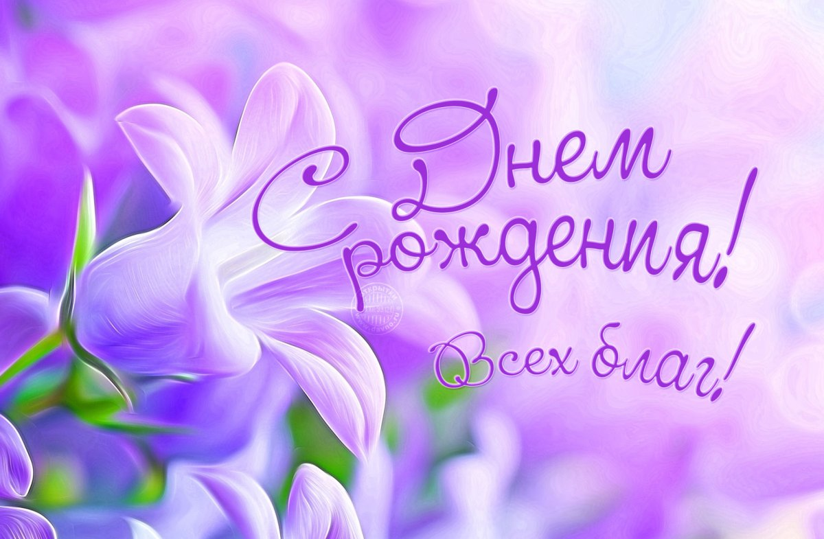 http://s5.uploads.ru/kIOuR.jpg
