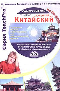 http://s5.uploads.ru/kQ0sf.jpg